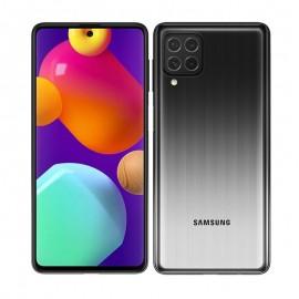 Samsung Galaxy M62  8-128Go