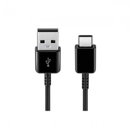 EP-DG930I USB TYPE-C CABLE