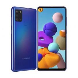 Samsung Galaxy  A21s  4-64Go
