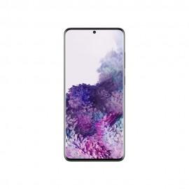 Samsung Galaxy S20 PLUS  8-128Go
