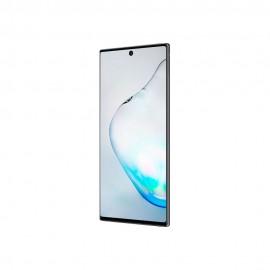 Samsung Galaxy Note 10  256Go