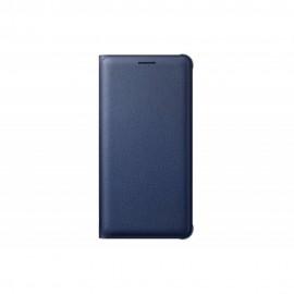 Galaxy A5 FLIP WALLET