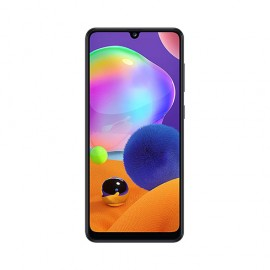 Samsung Galaxy A31 4-128 Go