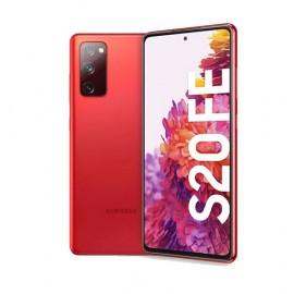 Samsung Galaxy S20 FE    8-128Go