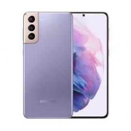 Samsung Galaxy S21 PLUS  8-256Go