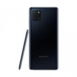 Samsung Galaxy NOTE 10 LITE   6-128Go